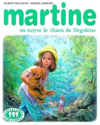 - Martine_va_noyer_le_chien_de_S_gol_ne